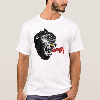 T-shirt Beasting ! !