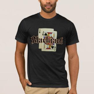 T-shirt Beau nerf de boeuf T