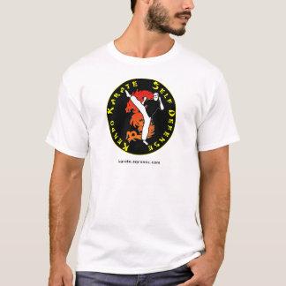 T-shirt BeauKickTShirt.png