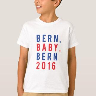 T-shirt Bébé Berne 2016 de Berne