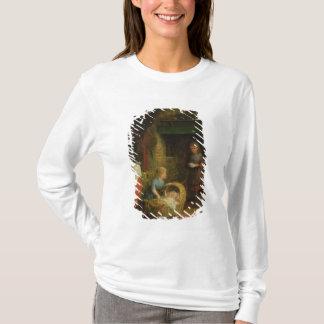 T-shirt Bébé de Roche-un-Bye