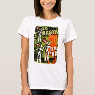 T-shirt Bébé de Ya Basta - réservoir de poupée