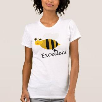 T-SHIRT BEE EXCELLENT