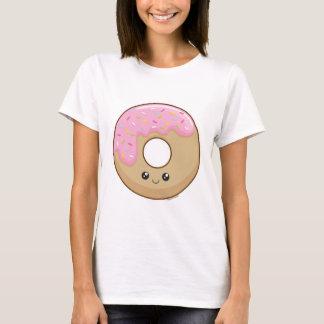 T-shirt Beignet