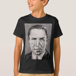 T-shirt Bela Lugosi
