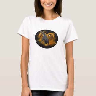 T-shirt Bélier