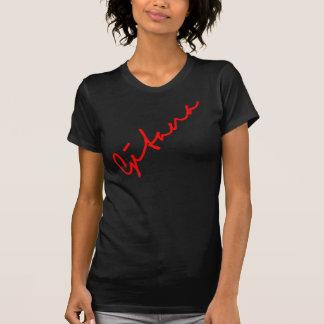 T-shirt Bella IV - Chemise de Gitana