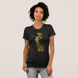 T-shirt Belle âme 2