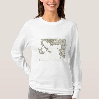 T-shirt BelleIsle