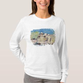 T-shirt Benares