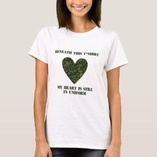 T-shirt BeneathPNG.png