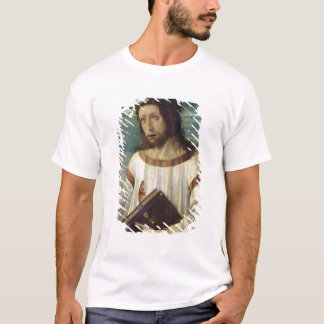 T-shirt Bénédiction du Christ