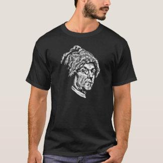 T-shirt Benjamin Franklin