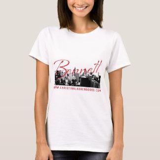 T-shirt Bennett