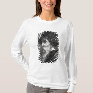 T-shirt Benvenuto Cellini