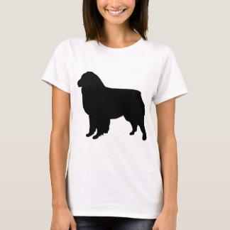 T-shirt Berger australien