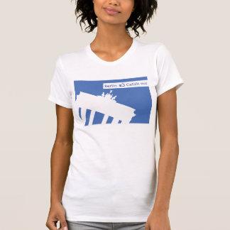T-shirt Berlin