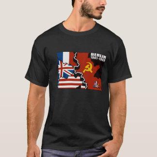 T-shirt Berlin 61-89