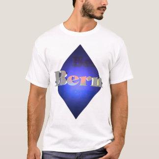 T-shirt Berne