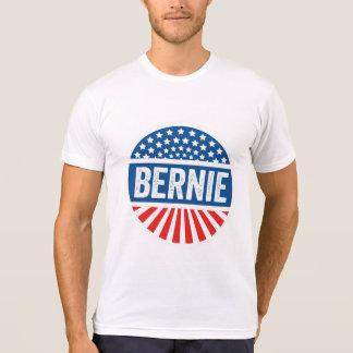 T-shirt Bernie vintage