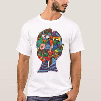 T-shirt Bertrand-claireb