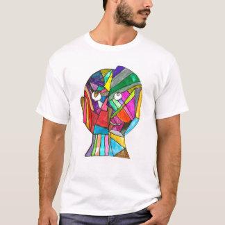 T-shirt Bertrand-dylans