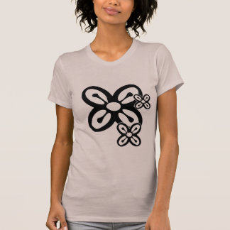 T-shirt Bese Saka