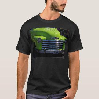 T-shirt Bev II