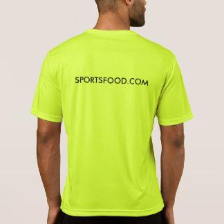 T-shirt BFitLabs
