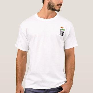T-shirt Bhagat Singh