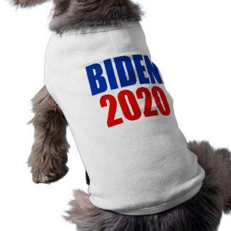 """T-SHIRT """"BIDEN 2020 """""""