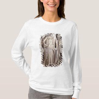 T-shirt Bien de Moïse