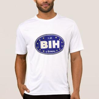 T-SHIRT BIH