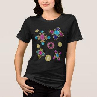 T-shirt Bijoux, bijoux, bijoux !
