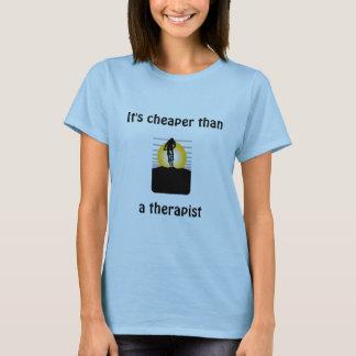 T-shirt bike2, c'est thérapeute meilleur marché de thana