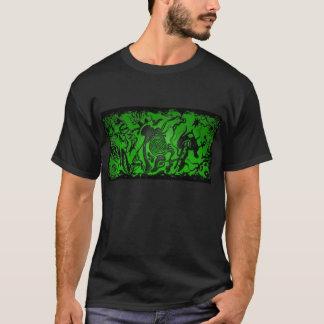 T-shirt Biologie de Dreamtime