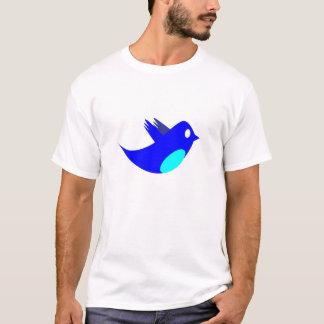 T-shirt Bip
