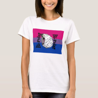 T-shirt Bipolaire !