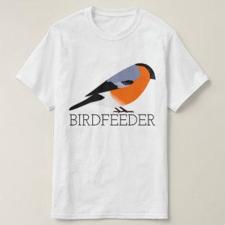 T-shirt Birdfeeder