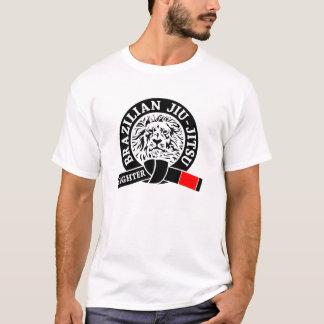 T-shirt BJJ - Brésilien Jiu - Jitsu