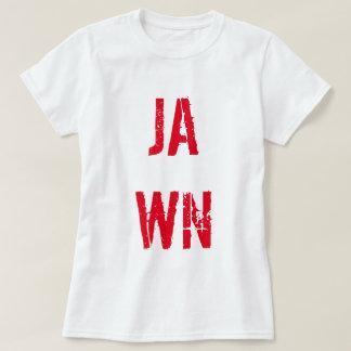 T-shirt #BlerdHQ X Philly : Parc de Jawn