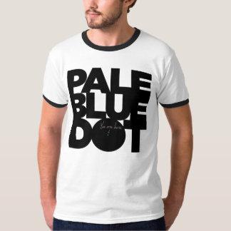 T-shirt Bleu-clair