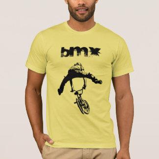 T-SHIRT BMX