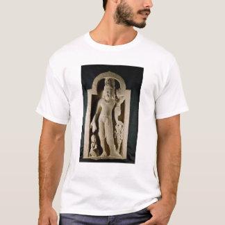 T-shirt Bodhisattva Padmapani, Sarnath