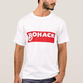 T-shirt Bohack !