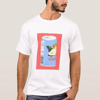 T-shirt Boîte de soude Gabriel