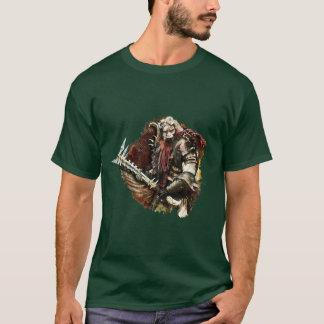 T-shirt Bolg