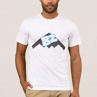 T-shirt Bombardier B-2