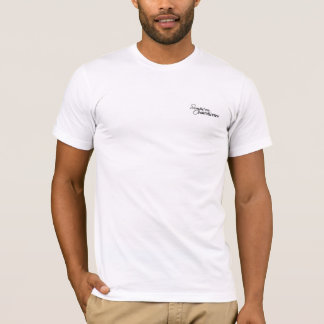 T-shirt Bombardier de Bonzai