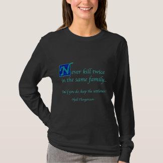 T-shirt Bon conseil
